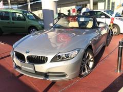BMW Z4sDrive20i