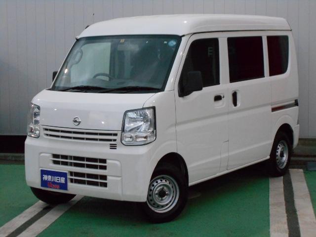日産 DX HR ★目玉車★