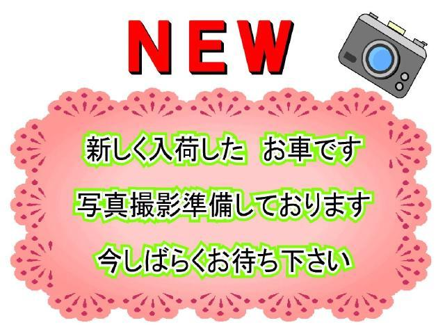ニスモS 5速MT 純正ナビTV LEDライト(1枚目)