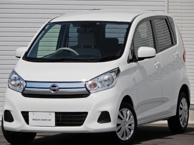 日産 S メモリーナビ エマージェンシーブレーキ 社用車