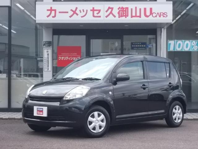 トヨタ G CDMDラジオ ETC リモコンキー 電動格納ミラー
