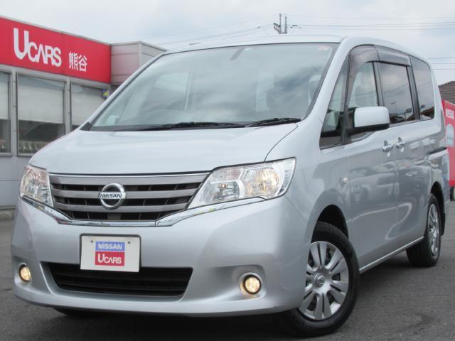 日産 20X ワンオ-ナ-車 両ASD Mナビ TV バックカメラ
