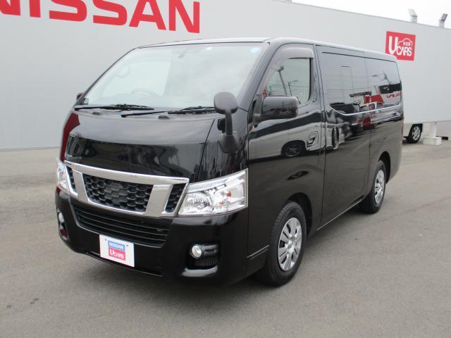 「日産」「NV350キャラバンバン」「その他」「徳島県」の中古車