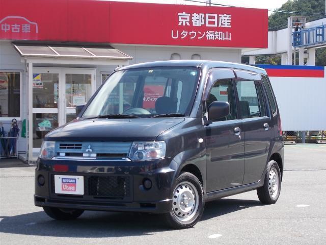 三菱 S エクリプスナビゲーション ETC