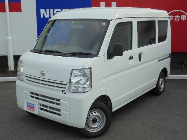 「日産」「NV100クリッパーバン」「軽自動車」「愛知県」の中古車
