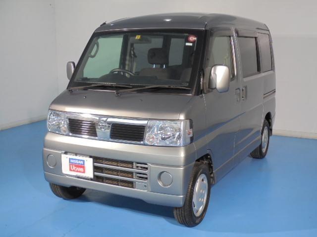 「日産」「クリッパーリオ」「コンパクトカー」「熊本県」の中古車