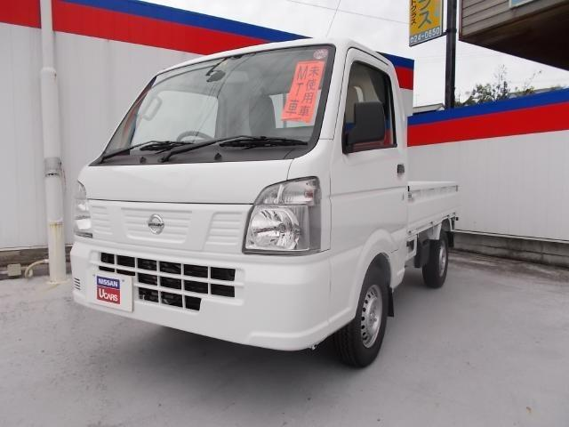 「日産」「NT100クリッパー」「トラック」「和歌山県」の中古車