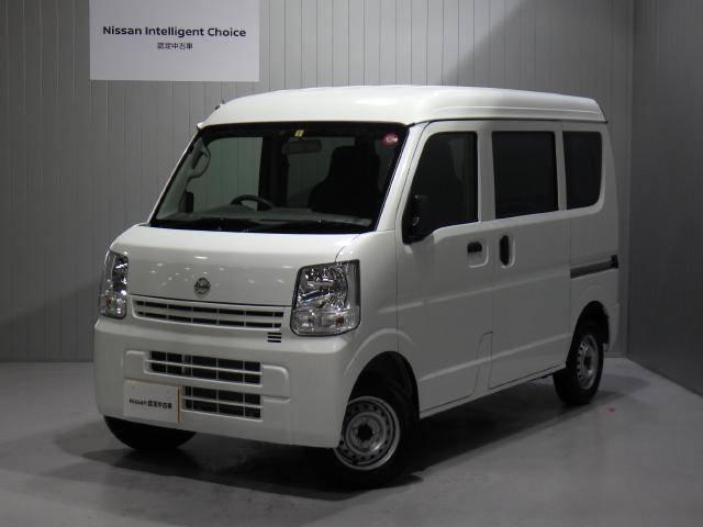 「日産」「NV100クリッパー」「軽自動車」「兵庫県」の中古車