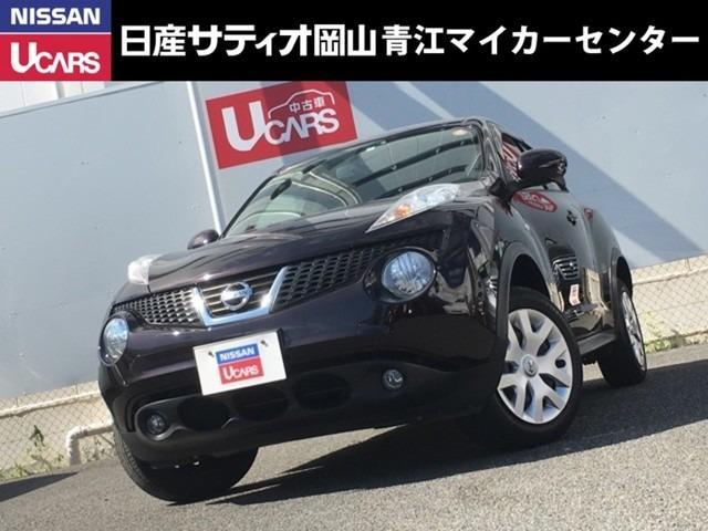 日産 1.5 15RX タイプV 純正ナビ・ETC・アイドリングストップ