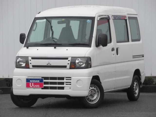 三菱 660 CD 喫煙車