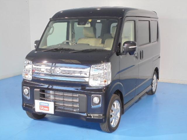 「日産」「NV100クリッパー」「コンパクトカー」「熊本県」の中古車