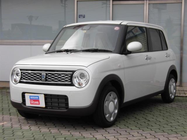 スズキ 660 モード 販売条件付車両