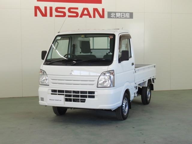 「三菱」「ミニキャブトラック」「トラック」「北海道」の中古車