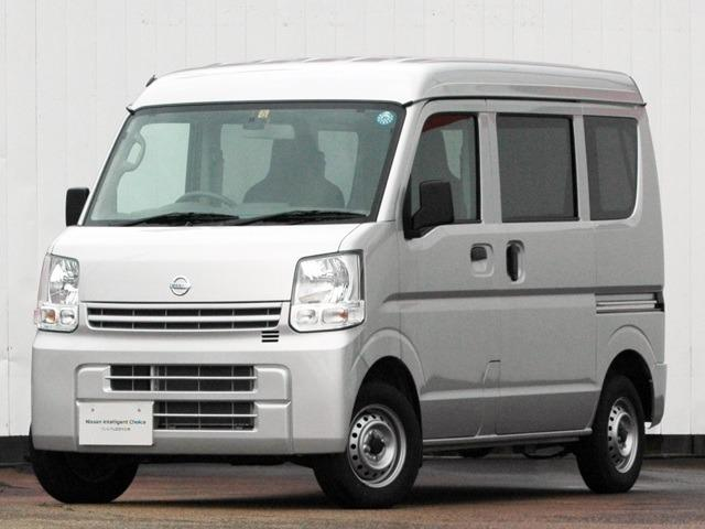 「日産」「NV100クリッパー」「軽自動車」「富山県」の中古車