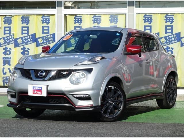 日産 1.6 16GT FOUR 4WD  キセノン