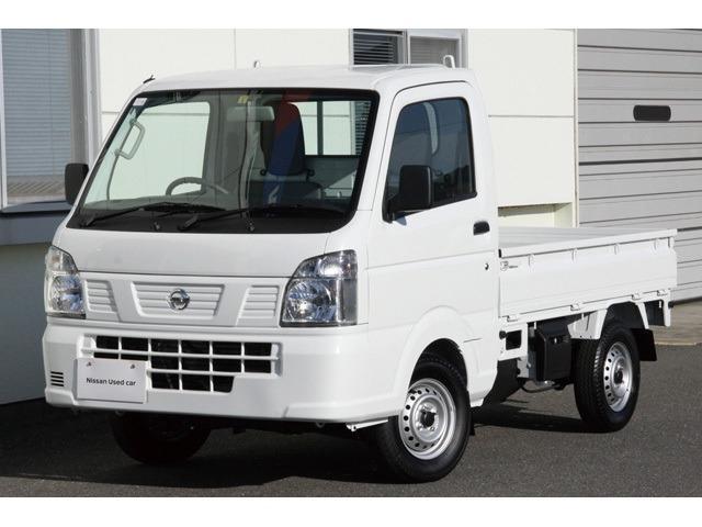 「日産」「NT100クリッパー」「トラック」「高知県」の中古車