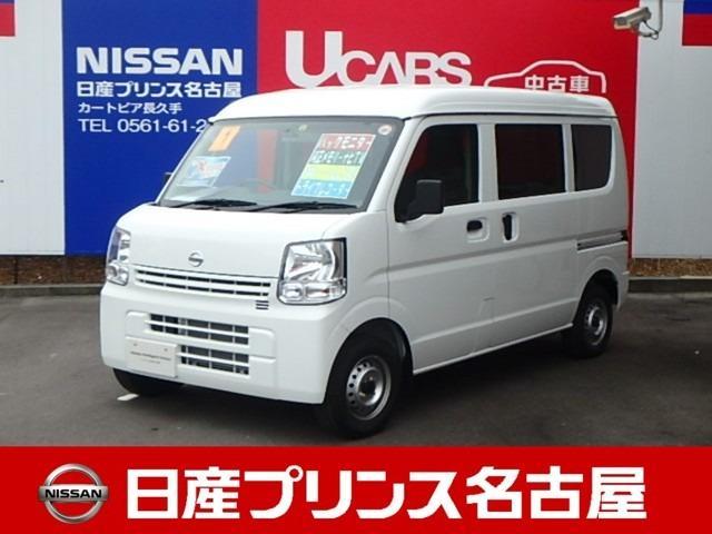 日産 660 DX 5AGS車 純正メモリ-ナビTV バックモニタ-