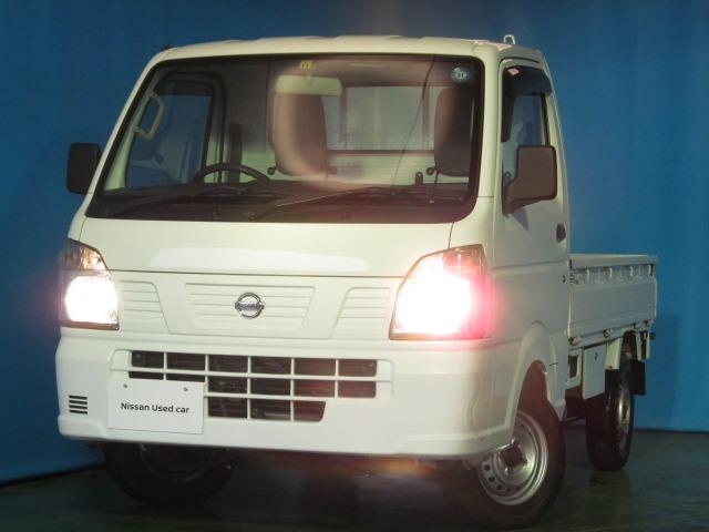 660 DX 4WD 5MT