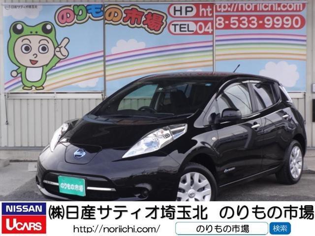 日産 S 社外ドライブレコーダー・ETC