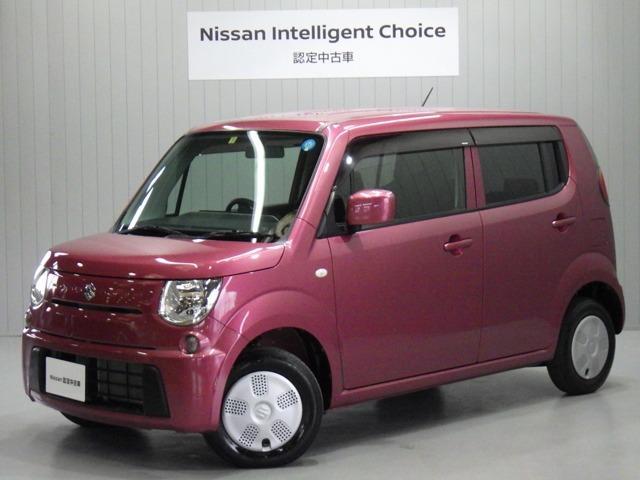 「スズキ」「MRワゴン」「コンパクトカー」「兵庫県」の中古車