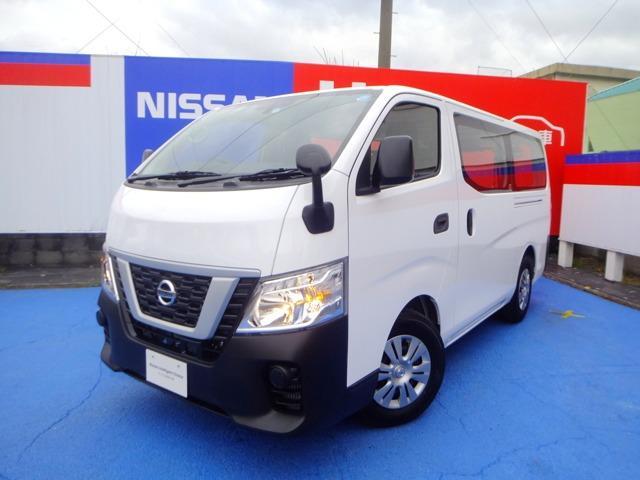 「日産」「NV350キャラバン」「その他」「大阪府」の中古車