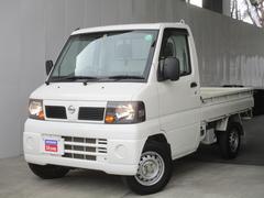 クリッパートラック660 SDエアコン付 オ−トマ