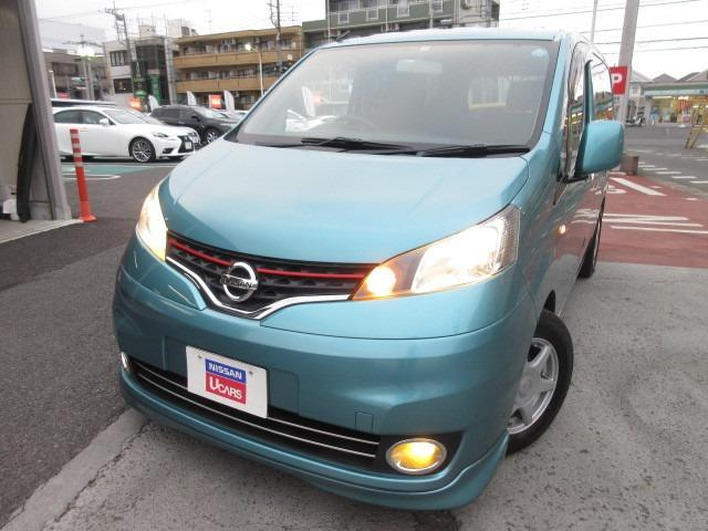 日産 1.6 16X-3R 夏タイヤ4本新品交換