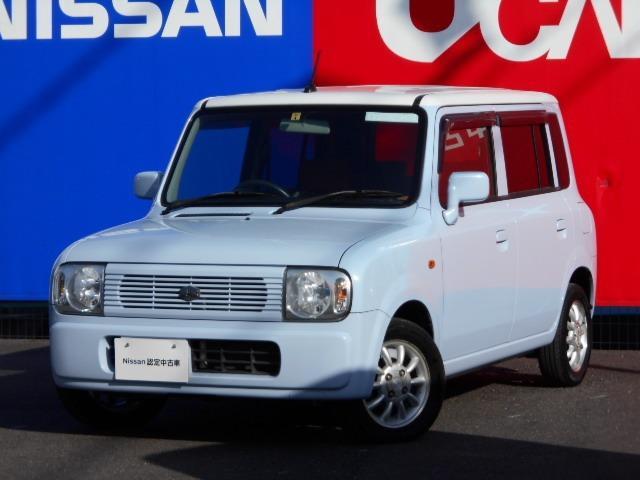 スズキ X 2トーンルーフ キーレスリモコンキー ワンオーナー車