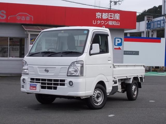 660 GX 4WD