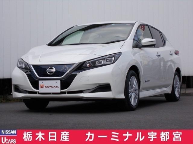 日産 X 衝突軽減ブレーキ・LEDランプ・ETC付