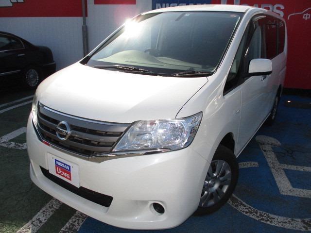 日産 2.0 20X 4WD ETC ナビ 地デジ ASCD