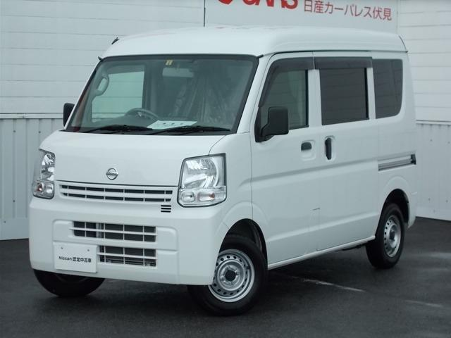 日産 660 DX 5AGS車 リモコンキー 社外品メモリーナビ付