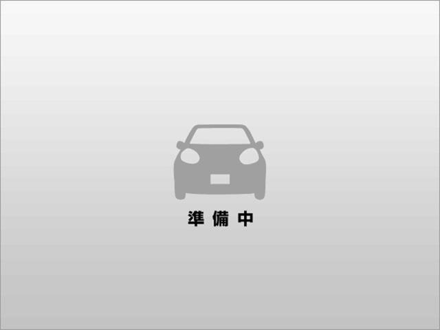 日産 DX シングルタイヤ 社外ナビ付