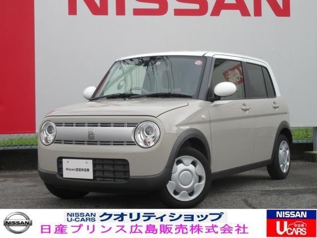 スズキ 660 S ナビ キセノン ETC 禁煙車