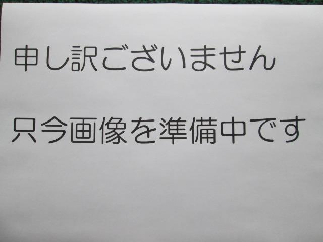 日産 ノート 1.2 e-POWER NISMO