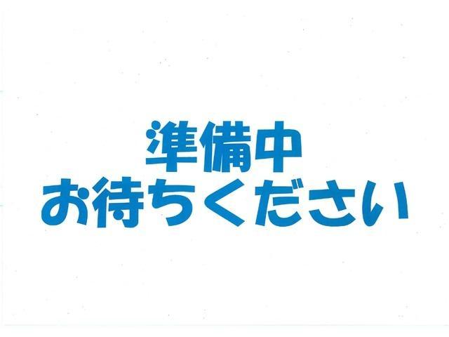 日産 ノート 1.2 e-POWER X メモリーナビ・フルセグTV・AVM