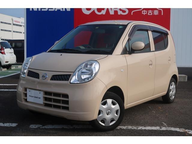 日産 660 S ワンオーナー キーレスキ- 純正CDオ-ディオ