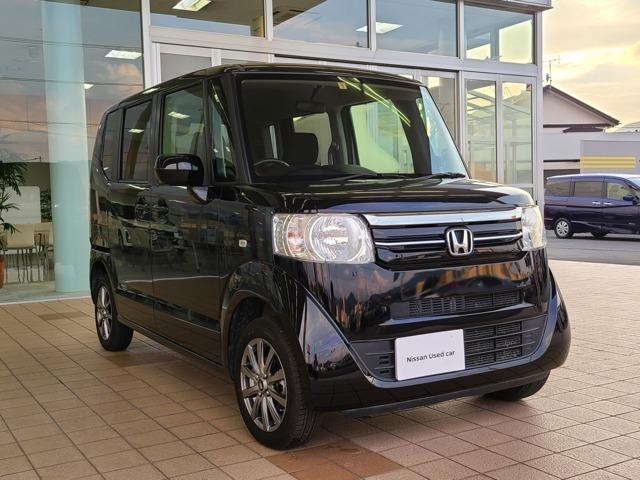 ホンダ 660 G 4WD