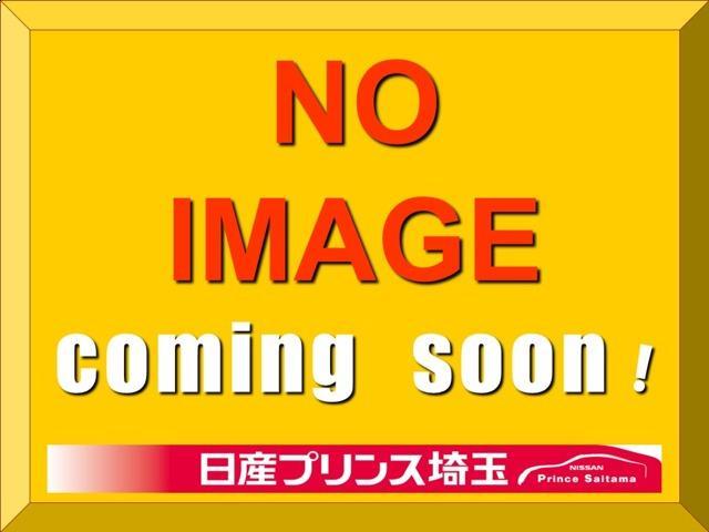 日産 660 S アイドリングストップ ETC インテリジェントキー 盗難防止