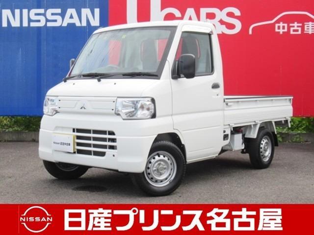 三菱 660 Vタイプ エアコン付 5速MT