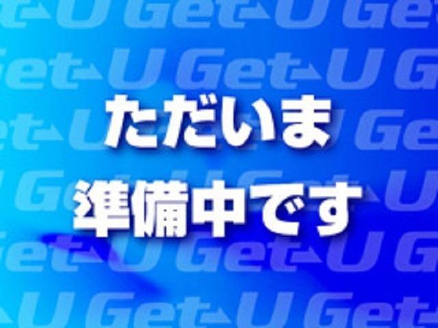 日産 1.5 15X Vセレクション メモリーナビ/Bカメラ/ETC/オートA/C