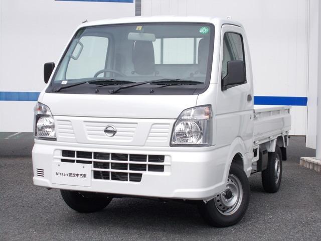 日産 660 DX エアコン/光チタン施工