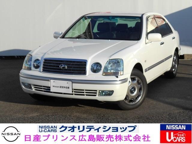 トヨタ NC250 iRバージョン 本皮・パワーシート・キセノンライト