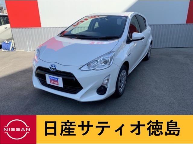 トヨタ 1.5 S