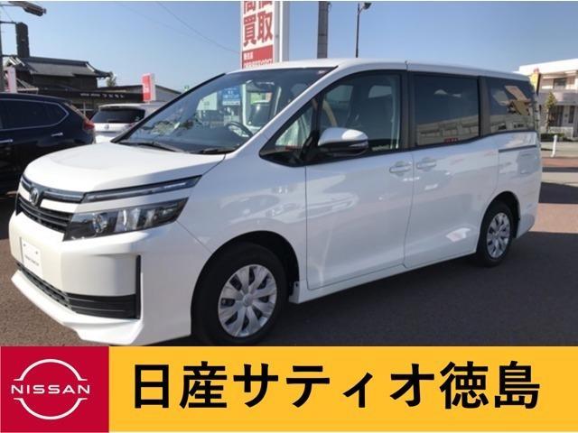 トヨタ X レンタアップ メモリーナビ ETC