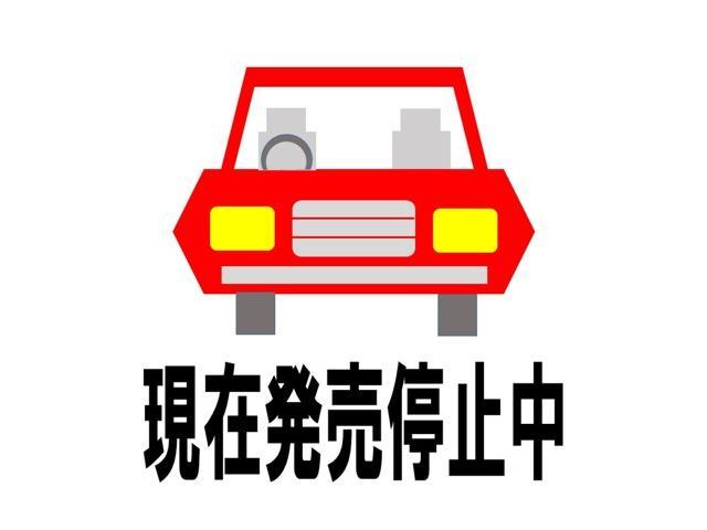 日産 2.0 20Xi 2列車 4WD