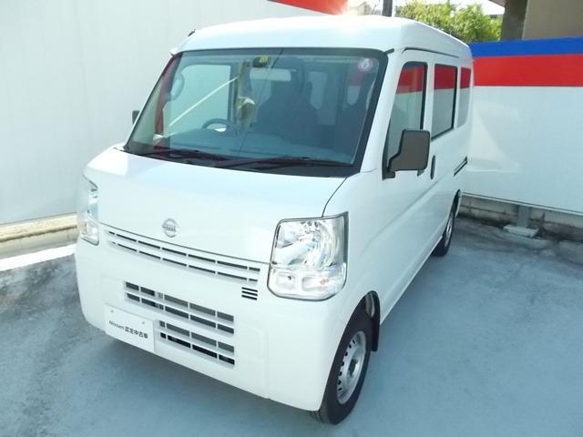 「日産」「NV100クリッパー」「軽自動車」「和歌山県」の中古車
