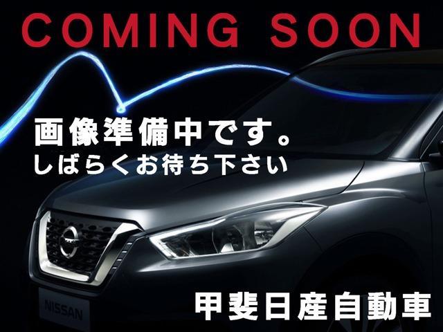 三菱 660 Vタイプ エアコン付 4WD