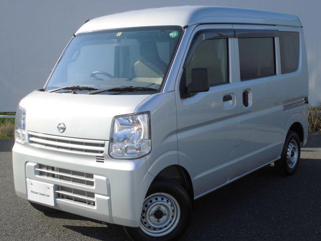日産 660 DX 5AGS車 ・純正ナビ・ドラレコ