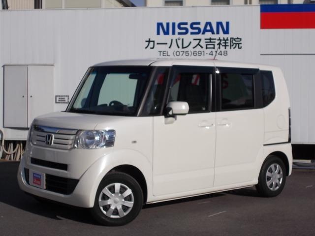 ホンダ 660 G U0L0503
